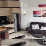 2-foto-bella-lago-hotel-resort-calima-darien-turismo-valle-del-cauca