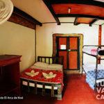 2-foto-el-arca-de-noe-pance-cali-turismo-valle-del-cauca