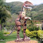 2-foto-vayju-riofrio-turismo-valle-del-cauca