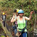 2-parque-la-perojosa-turismo-valle-del-cauca