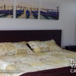 3-foto-bella-lago-hotel-resort-calima-darien-turismo-valle-del-cauca