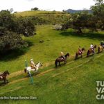 3-foto-eco-parque-rancho-claro-cali-turismo-valle-del-cauca