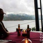 3-foto-hotel-restaurante-meson-ilama-lago-calima-darien-turismo-valle-del-cauca