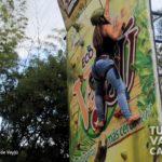 3-foto-vayju-riofrio-turismo-valle-del-cauca