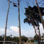 3-parque-la-perojosa-turismo-valle-del-cauca