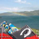 4-foto-bella-lago-hotel-resort-calima-darien-turismo-valle-del-cauca