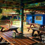 4-foto-eco-parque-rancho-claro-cali-turismo-valle-del-cauca