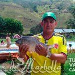 4-foto-lagos-de-marbella-vijes-turismo-valle-del-cauca