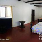 5-foto-el-arca-de-noe-pance-cali-turismo-valle-del-cauca