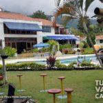 5-foto-finca-hotel-santorini-lago-calima-turismo-valle-del-cauca
