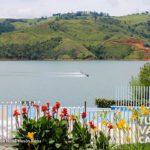 5-foto-hotel-restaurante-meson-ilama-lago-calima-darien-turismo-valle-del-cauca