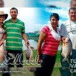 5-foto-lagos-de-marbella-vijes-turismo-valle-del-cauca