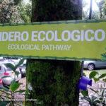 5-foto-reserva-natural-anahuac-turismo-valle-del-cauca