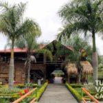 5-foto-vayju-riofrio-turismo-valle-del-cauca