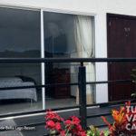 6-foto-bella-lago-hotel-resort-calima-darien-turismo-valle-del-cauca