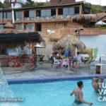 6-foto-el-arca-de-noe-cali-cristo-rey-turismo-valle-del-cauca
