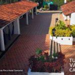 6-foto-finca-hotel-santorini-lago-calima-turismo-valle-del-cauca