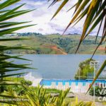 6-foto-hotel-restaurante-meson-ilama-lago-calima-darien-turismo-valle-del-cauca