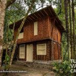 6-foto-reserva-natural-anahuac-turismo-valle-del-cauca