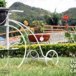 6-foto-vayju-riofrio-turismo-valle-del-cauca