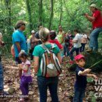 6-parque-la-perojosa-turismo-valle-del-cauca