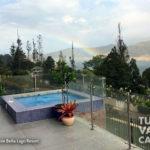 7-foto-bella-lago-hotel-resort-calima-darien-turismo-valle-del-cauca