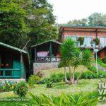 7-foto-hotel-restaurante-meson-ilama-lago-calima-darien-turismo-valle-del-cauca