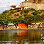 7-foto-lagos-de-marbella-vijes-turismo-valle-del-cauca