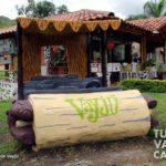 7-foto-vayju-riofrio-turismo-valle-del-cauca