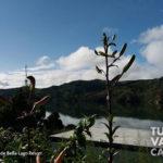 8-foto-bella-lago-hotel-resort-calima-darien-turismo-valle-del-cauca