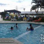 8-foto-finca-hotel-santorini-lago-calima-turismo-valle-del-cauca