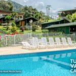 8-foto-hotel-restaurante-meson-ilama-lago-calima-darien-turismo-valle-del-cauca