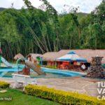 8-foto-vayju-riofrio-turismo-valle-del-cauca