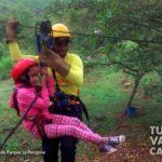 8-parque-la-perojosa-turismo-valle-del-cauca