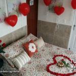 9-foto-bella-lago-hotel-resort-calima-darien-turismo-valle-del-cauca