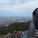 9-foto-el-arca-de-noe-cali-cristo-rey-turismo-valle-del-cauca