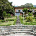 9-foto-hotel-restaurante-meson-ilama-lago-calima-darien-turismo-valle-del-cauca