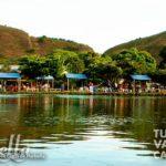 9-foto-lagos-de-marbella-vijes-turismo-valle-del-cauca