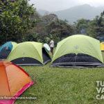9-foto-reserva-natural-anahuac-turismo-valle-del-cauca