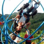 9-foto-vayju-riofrio-turismo-valle-del-cauca