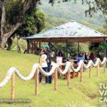 9-parque-la-perojosa-turismo-valle-del-cauca