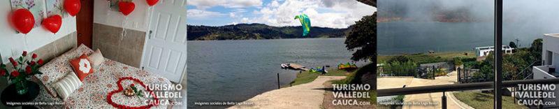 bella-lago-hotel-resort-calima-darien-turismo-valle-del-cauca