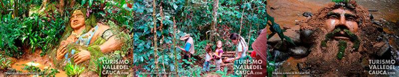 bichacue-yath-turismo-valle-del-cauca