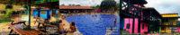 eco-parque-rancho-claro-cali-turismo-valle-del-cauca