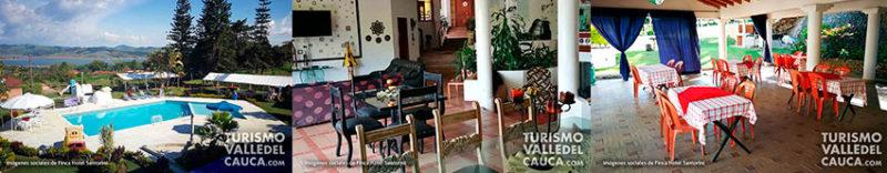 finca-hotel-santorini-lago-calima-turismo-valle-del-cauca