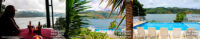 hotel-restaurante-meson-ilama-lago-calima-darien-turismo-valle-del-cauca