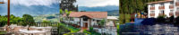 la-huerta-hotel-lago-calima-darien-turismo-valle-del-cauca