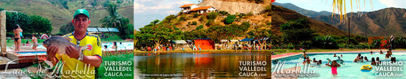 lagos-de-marbella-vijes-turismo-valle-del-cauca