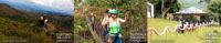 parque-la-perojosa-turismo-valle-del-cauca