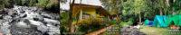 reserva-natural-anahuac-turismo-valle-del-cauca-pance-cali